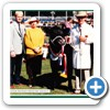 1986 Brisbane Royal Show Grand Champion Bull Empire E11